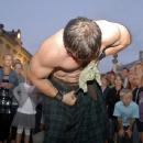10-08-2012-altstadtzauber-klagenfurt-2012_08