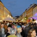 10-08-2012-altstadtzauber-klagenfurt-2012_11
