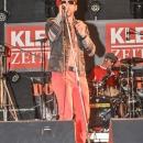 altstadtzauber-2013_06