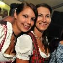 feuerwehrfest_peratschitzen_2015_2011