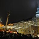 Klagenfurter Glühwein Opening 2011 - 01
