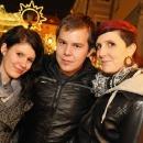 Klagenfurter Glühwein Opening 2011 - 09