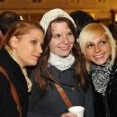 Klagenfurter Glühwein Opening 2011 - 14