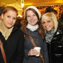 Klagenfurter Glühwein Opening 2011 - 16