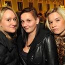 Klagenfurter Glühwein Opening 2011 - 18