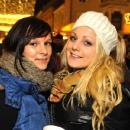 Klagenfurter Glühwein Opening 2011 - 22