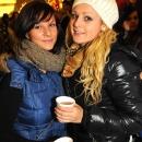 Klagenfurter Glühwein Opening 2011 - 23