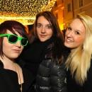 Klagenfurter Glühwein Opening 2011 - 26