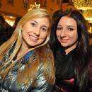 Klagenfurter Glühwein Opening 2011 - 28
