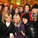 Klagenfurter Glühwein Opening 2011 - 33
