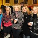 Klagenfurter Glühwein Opening 2011 - 35
