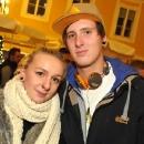 Klagenfurter Glühwein Opening 2011 - 36