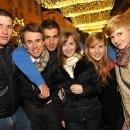 Klagenfurter Glühwein Opening 2011 - 37