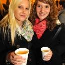 Klagenfurter Glühwein Opening 2011 - 39
