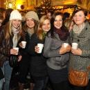 Klagenfurter Glühwein Opening 2011 - 40