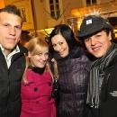 Klagenfurter Glühwein Opening 2011 - 44