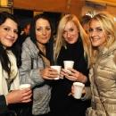 Klagenfurter Glühwein Opening 2011 - 98