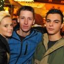 Klagenfurter Glühwein Opening 2011 - 107