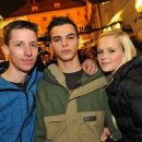 Klagenfurter Glühwein Opening 2011 - 108