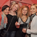 weekend-clubtour-klagenfurt_2007