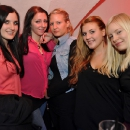 weekend-clubtour-klagenfurt_2009
