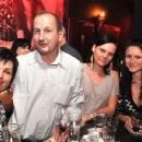 Pyjama Party im Papito Club - 05