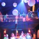 Pyjama Party im Papito Club - 103