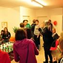Eroeffnung Jugendzentrum Bleiburg - 02