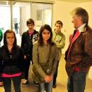 Eroeffnung Jugendzentrum Bleiburg - 04