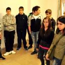 Eroeffnung Jugendzentrum Bleiburg - 05