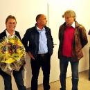 Eroeffnung Jugendzentrum Bleiburg - 06