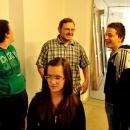 Eroeffnung Jugendzentrum Bleiburg - 07