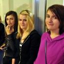 Eroeffnung Jugendzentrum Bleiburg - 09