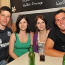 Szene - Clubs - Bars - Klopeiner See - 01