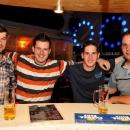 Szene - Clubs - Bars - Klopeiner See - 04