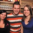 Szene - Clubs - Bars - Klopeiner See - 05