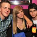 Szene - Clubs - Bars - Klopeiner See - 09