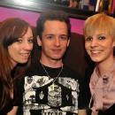 Szene - Clubs - Bars - Klopeiner See - 10