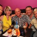 Szene - Clubs - Bars - Klopeiner See - 12