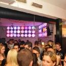 Szene - Clubs - Bars - Klopeiner See - 51