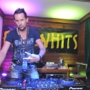 Fetenhits_Party_2010