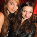 Fetenhits_Party_2012
