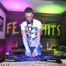 Fetenhits_Party_2020