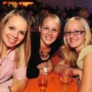 85 Jahre Autohaus Eisner - Nockalm Quintett LIVE
