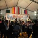 Alpen Adria Markt 2011