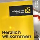 Generalversammlung_Raiffeisenbank_2056