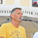 meilenstein_weisses_ross_klagenfurt_2004