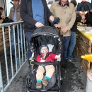 street-food-market-klagenfurt-2015-2001