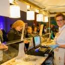 street-food-market-klagenfurt-2015-2007