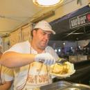 street-food-market-klagenfurt-2015-2008